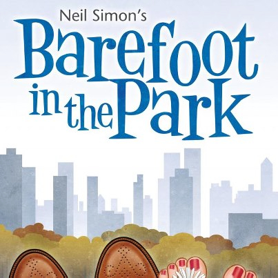 Barefoot In The Park 3zyugv2h.nmu